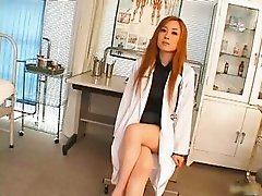 Aymu Kinky Asian nurse 1 by MyJPnurse part5